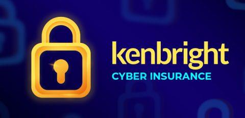 kenbright-cyber-insurance