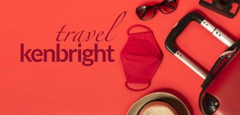 kenbright-travel